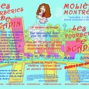 Théâtre du 2016 04 28 - Les Fourberies de Scapin_Page_1