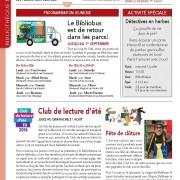 Bibliothèque de Châteauguay - Activités estivales_Page_1